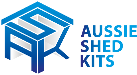 Aussie Shed Kits